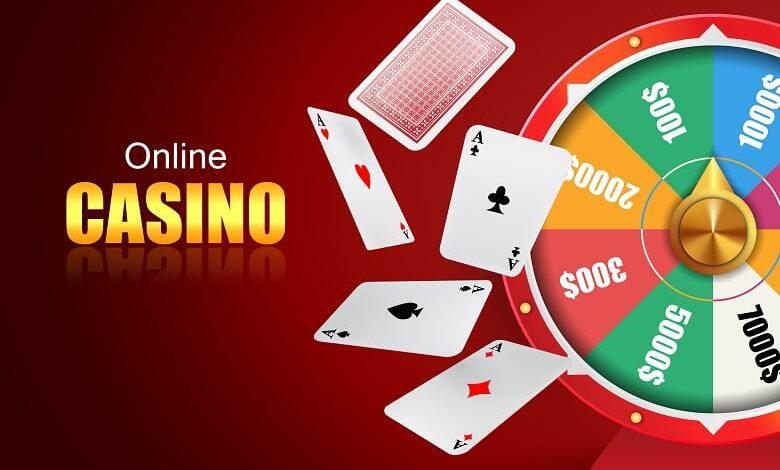Online Loan Situs Yang Membagikan Tips Dan Trik Bandarqq